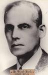 1926-Dr. Vicente Dávila