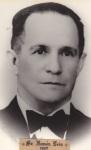 1937-Sr. Ramón León