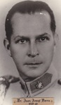 1939-Dr. Juan José Parra