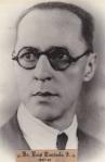 1939-Dr. Luis Landaeta