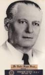 1941-Sr. Emilio Posse Rivas