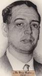 1942- Dr. Trino Castro.