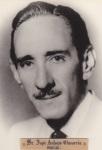 1943-Sr. José Antonio Olavarría