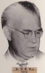 1945- Sr. W. S. Link