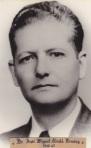 1946- Dr. José Miguel Alcalá Erminy