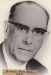 1949- Dr. Gustavo Derlon Derlon