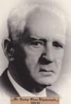 1953-Sr. Carlos Otero Vizcarrondo