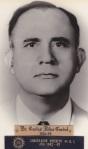 1954- Dr. Carlos Felice Cardot.