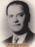 1957-Dr. Nicolás Cárdenas Faría.