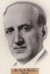 1959-Sr. Jacobo Bentata