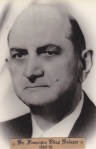 1960- Sr. Francisco Elías Salazar