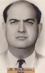 1965-Sr. Fhillip Henriquez