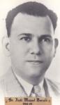 1966-Sr. José Manuel Barceló