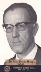 1967-Dr. Tulio Briceño Maaz