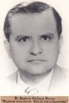 1968-Dr. Humberto Cárdenas Becerra