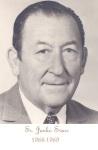 1968-Sr. Janko Svarc