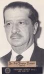 1969-Dr. José Domingo Leonardi.