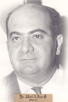1970-Dr. Alberto J. Jacir S.