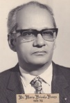 1971-Dr. Mario Briceño Perozo