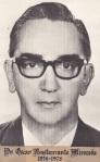 1974-Dr. Oscar Bustamante Miranda