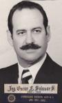 1980-Ing. Oscar L. Salazar S.