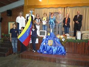 Don Bosco (3)