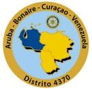 Logo 4370 Y 4380.